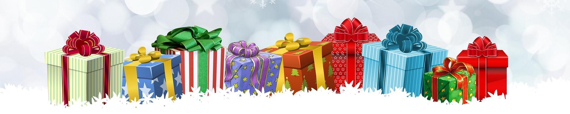 gift-3030279_1920.jpg