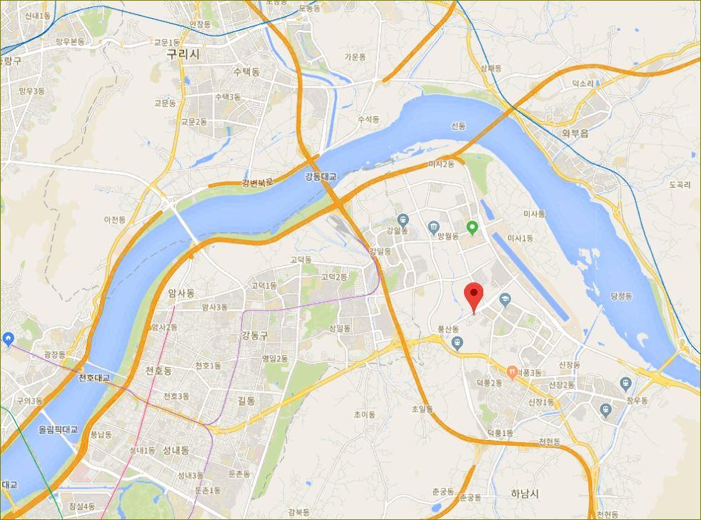 아이테코 지도.JPG
