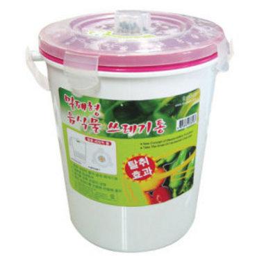 샤바스 밀폐형 음식물 쓰레기통 (5L).jpg